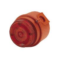 Оптический сигнализатор IS-mB1