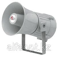Звуковой сигнализатор MA112F