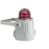 Оптический сигнализатор MBX05