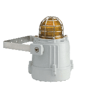 Оптический сигнализатор MBX10