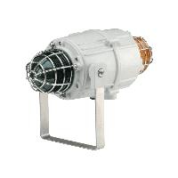Комбинированное устройство MCBX05X05