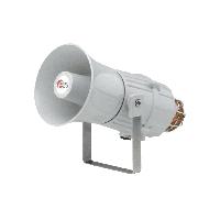 Комбинированное устройство MC1LD2F