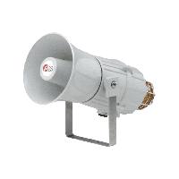 Комбинированное устройво HMCA112-05