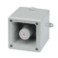 Звуковой сигнализатор HA105N