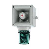 Комбинированное устройство HAB121RTH