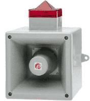 Комбинированное устройство HAL121X