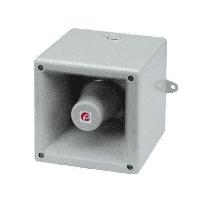Звуковой сигнализатор A105NAX