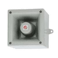 Звуковой сигнализатор A121AX