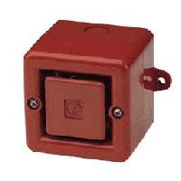 Оптический сигнализатор A100