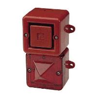 Комбинированное устройство AL100H