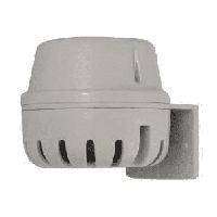 Звуковой сигнализатор H100B
