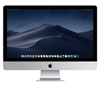 Apple iMac Retina 5K 27 моноблок (Z0VR001JG)