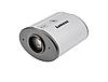 Потолочная камера Lumens CL510 (9610230-50)