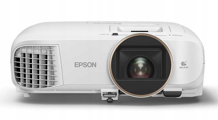 Ремонт проекторов  Epson, фото 2