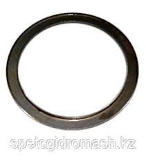 Шайба маслоотражательная задняя МТЗ-1221