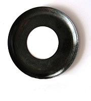 Шайба маслоотражательная передняя МТЗ-1221