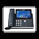 IP телефон Yealink SIP-T48U, фото 3