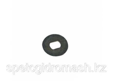 Шайба стопорная среднего диска сцеления МТЗ-1221