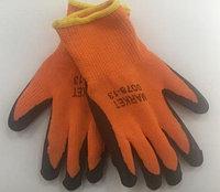 Перчатки 300, для зимы Маркет