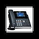 IP телефон Yealink SIP-T46U, фото 2