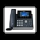 IP телефон Yealink SIP-T46U, фото 3