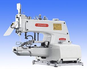 Промышленные швейные, вышивальные машины и аксессуары