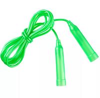 Скакалка SUNLIN гелевый шнур