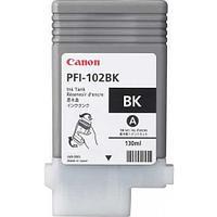 Расходные материалы для оргтехники Canon 0895B001
