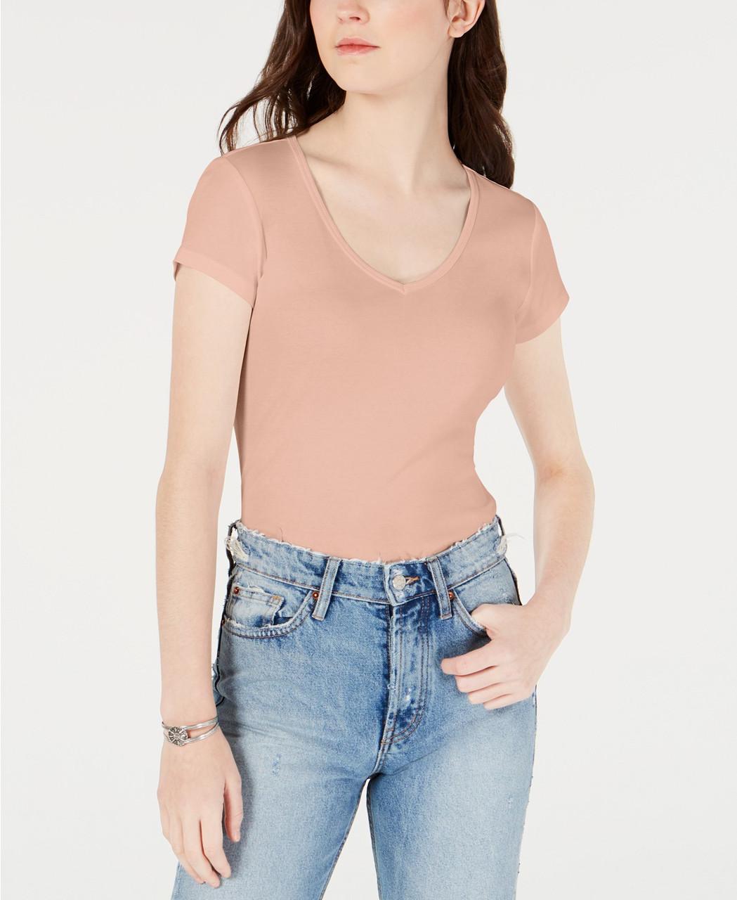 Ultra Flirt Женская футболка -Т1