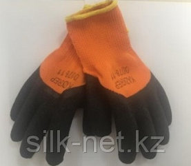 Перчатки 300, зима Казкреп