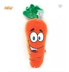 Морковь  little cucu 70 см
