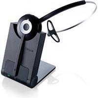 Опция для Аудиоконференций Jabra PRO 930 MS 930-25-503-101