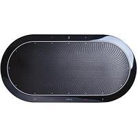 Опция для Аудиоконференций Jabra SPEAK 810 MS 7810-109