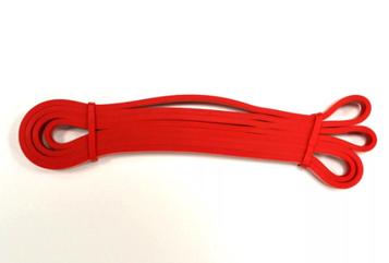 Жгут-петля резиновый 1,3мм