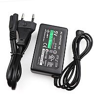 Зарядное устройство На PSP 1000, 2000, 3000, Street