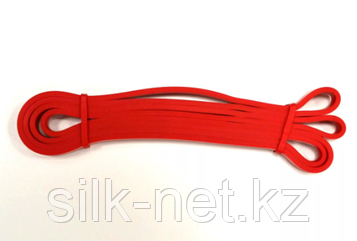 Жгут-петля резиновый 2,1мм