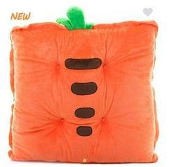Подушка на стул 37*37