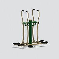 Фитнес-оборудование