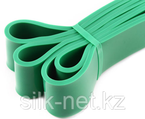 Жгут-петля резиновый 4,5мм