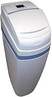 Установка умягчения воды кабинетного типа