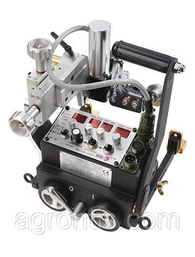 Сварочный трактор ABI CAR E-1200-O