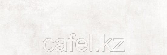 Кафель | Плитка настенная 25х75 Хайку | Haiku светло-серый