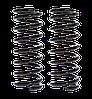 Пружина ARB для Toyota hilux 2005-2015 (bar&winch)