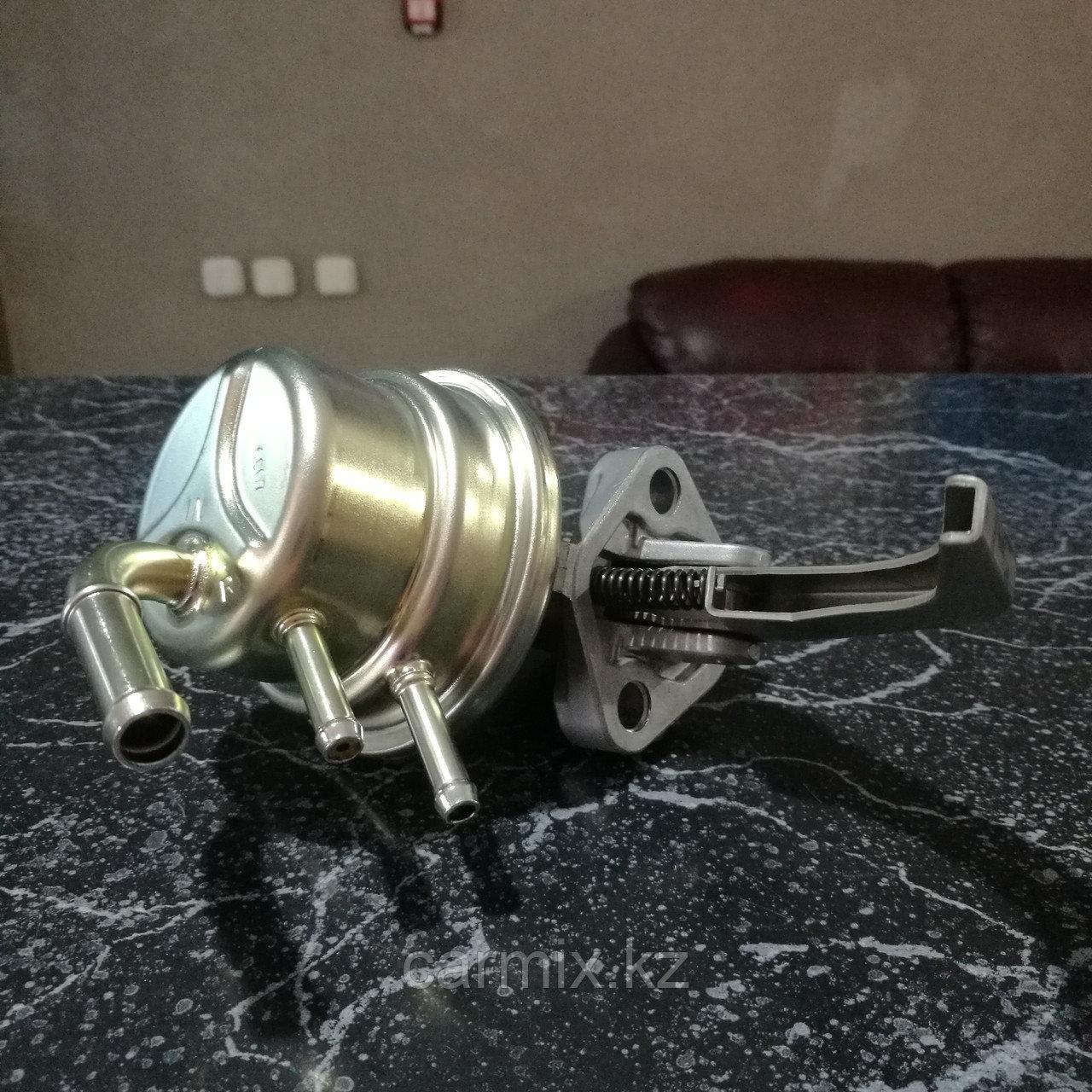 Насос топливный механический HIACE RZH114