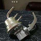 Насос топливный механический HIACE RZH114, фото 3
