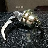 Насос топливный механический HIACE RZH114, фото 4