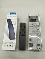 Пульт -мышка для ТВ Samsung с голосовой функцией