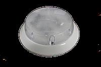 БСТЗ ЖКХ 001 IP 10 (С оптико аккустическим датчиком)