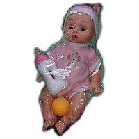 Куклы Пупсы Малыш