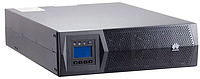 ИБП UPS2000-G-6KRTL, 6kVA, Huawei